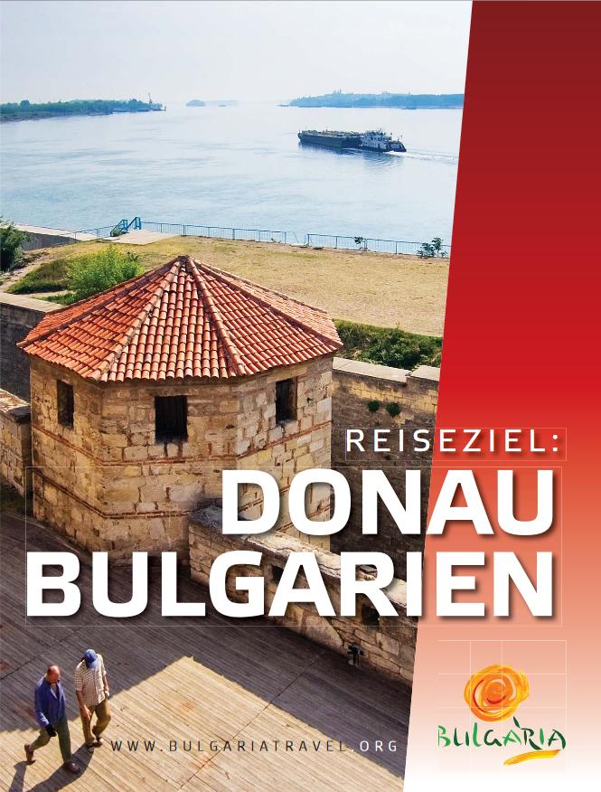 Screenshot_2020-04-15 Danube_DE indd - danube_de pdf