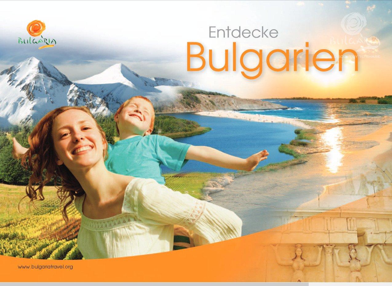 Screenshot_2020-04-15 brochure_bulgaria_deutsch pdf