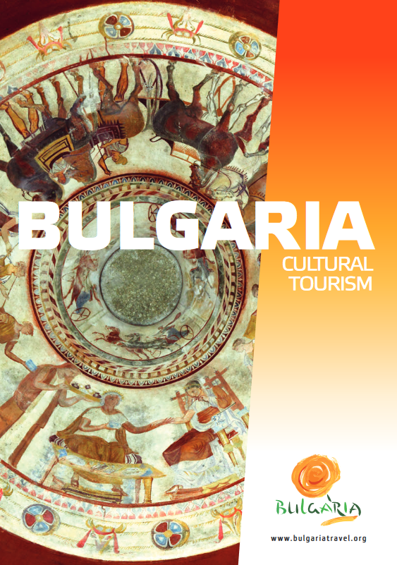 Screenshot_2020-04-15 cultural_tourism pdf