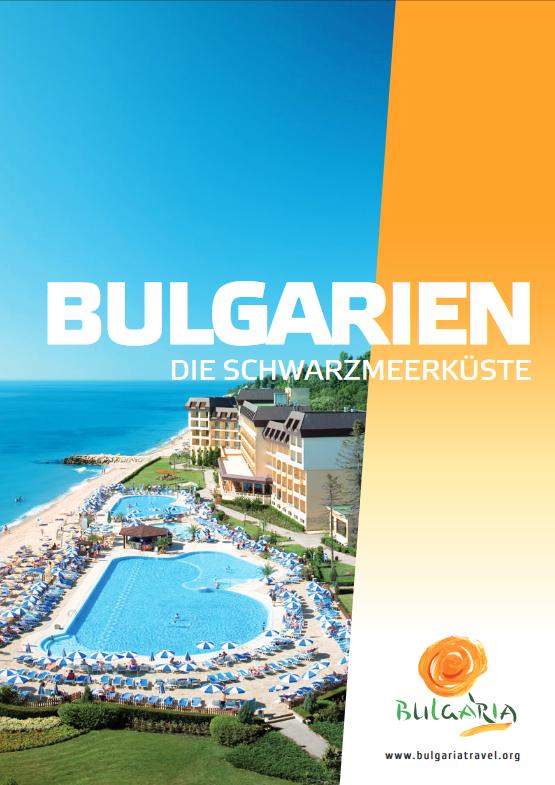 Screenshot_2020-04-15 die_schwarzmeerkuste pdf