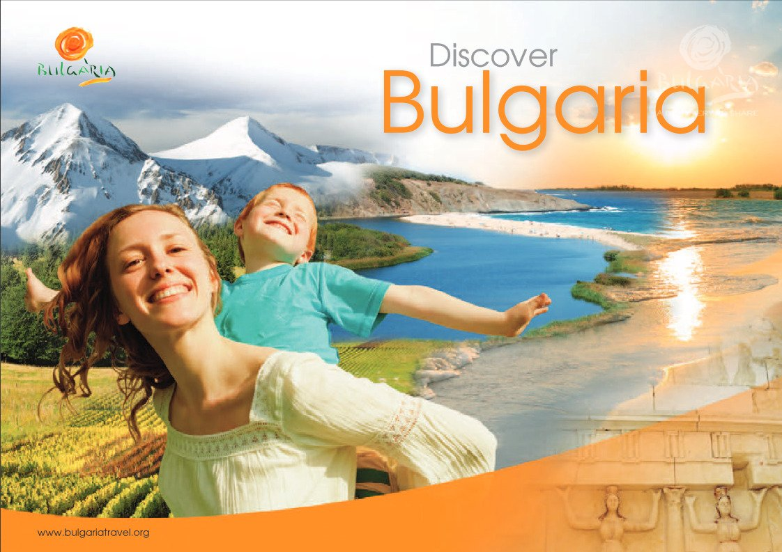 Screenshot_2020-04-15 discover_bulgaria pdf