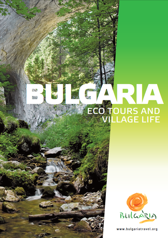 Screenshot_2020-04-15 eco_tours_and_village_life pdf