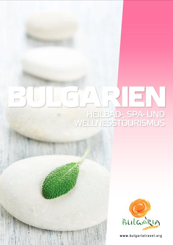 Screenshot_2020-04-15 heilbad-_spa-_und_wellnesstourismus pdf