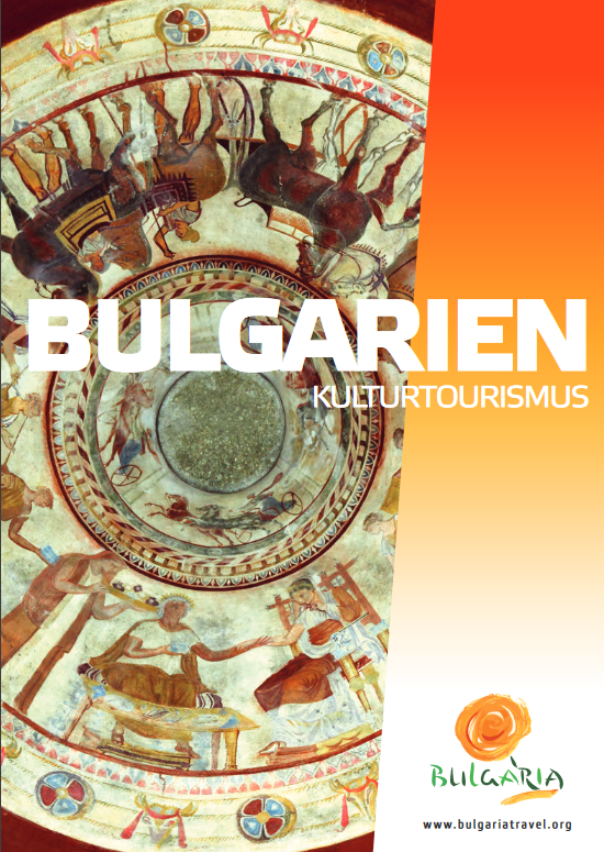 Screenshot_2020-04-15 kulturtourismus pdf