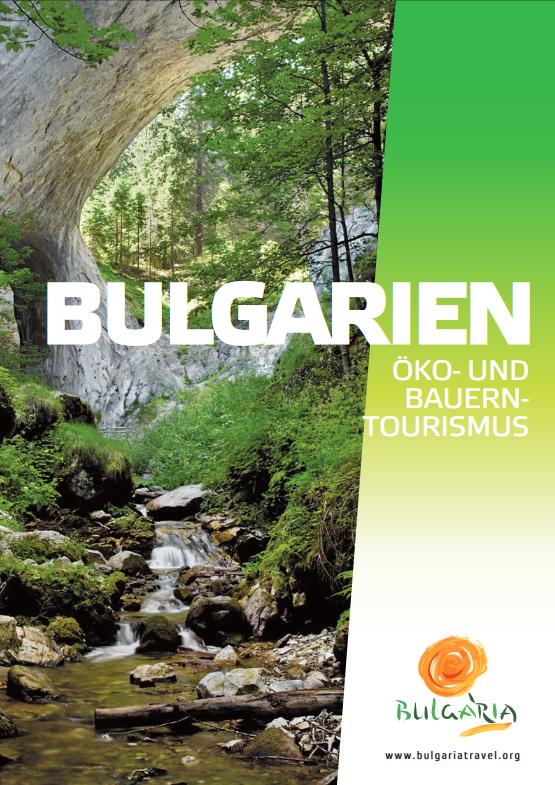 Screenshot_2020-04-15 oko-und_bauerntourismus pdf