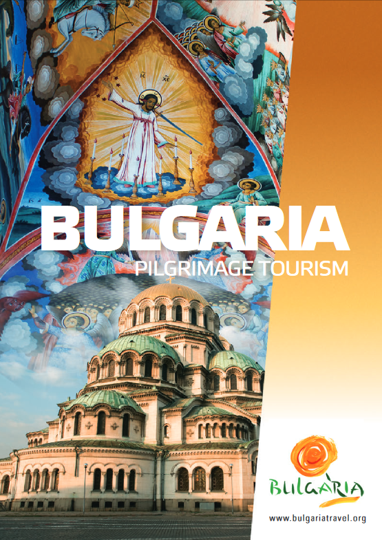 Screenshot_2020-04-15 pilgrimage_tourism pdf