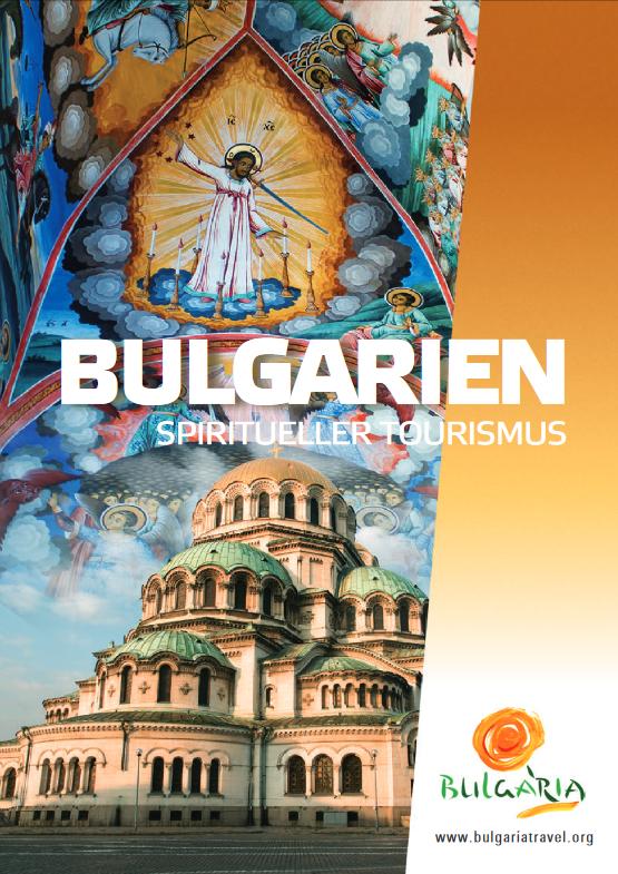 Screenshot_2020-04-15 spiritueller_tourismus pdf