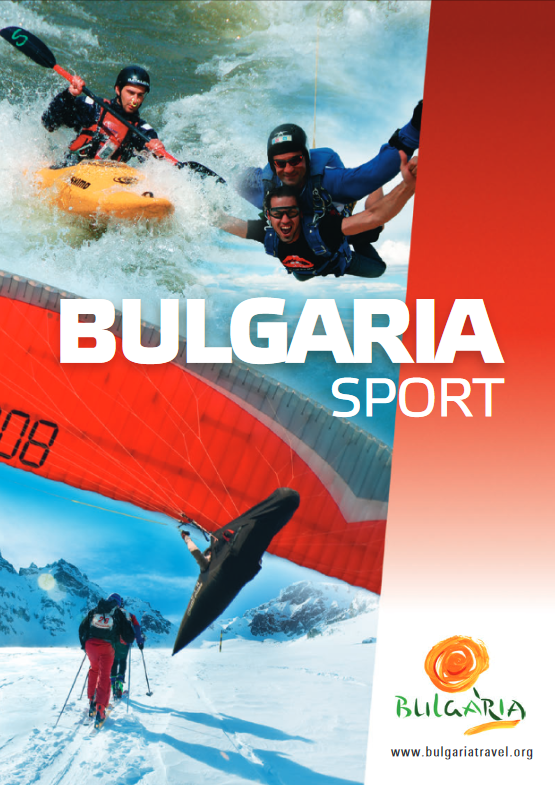 Screenshot_2020-04-15 sport-1 pdf