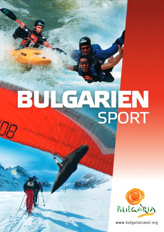Screenshot_2020-04-15 sport-2 pdf
