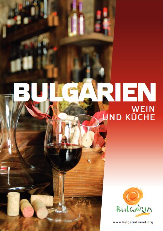 Screenshot_2020-04-15 wein_und_kuche pdf
