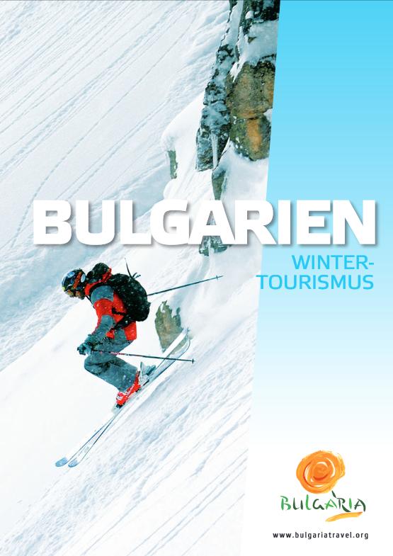 Screenshot_2020-04-15 winter_tourismus pdf