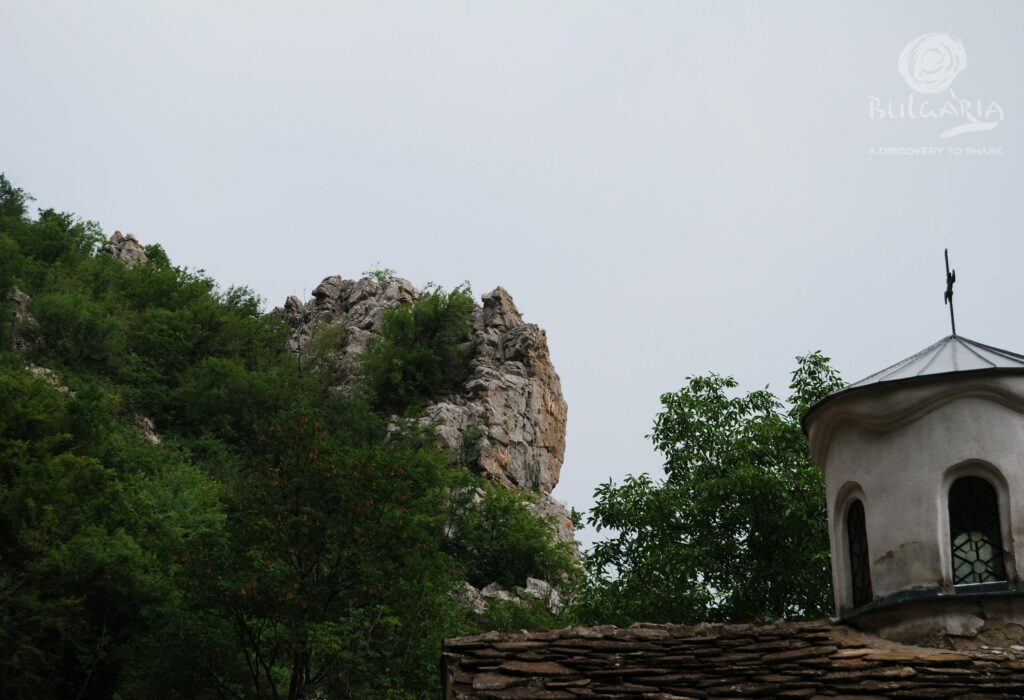 Църквите в община Харманли